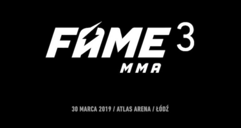 Co to jest Fame MMA?